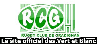 Banière RCG